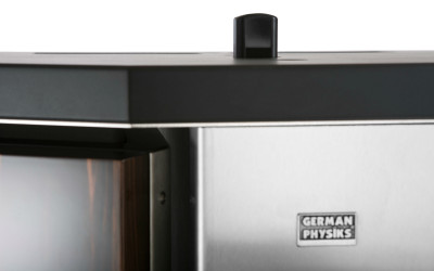 Distinctive Stereo welcomes German Physiks Speakers!