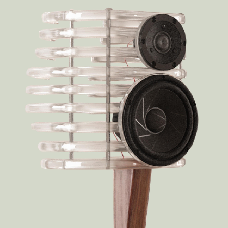Eden-Acoustics_Speakers-700x700.jpg